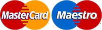 MasterCard, Maestro