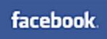 Kövesse a szerszámboltot a Facebook-on!