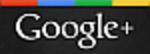 Kövesse a szerszámboltot a Google Plusszon!